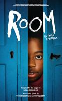 Room PDF