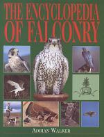 The Encyclopedia of Falconry
