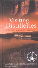 Visiting Distilleries PDF