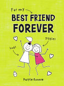 For My Best Friend Forever PDF