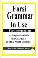 Farsi Grammar in Use