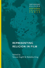 Representing Religion in Film