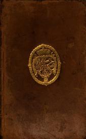 Synopsis methodica animalium quadrupedum et serpentini generis