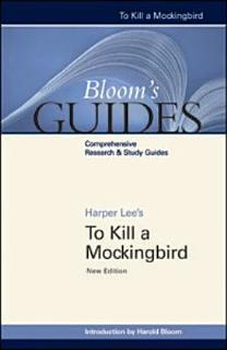 Harper Lee s To Kill a Mockingbird Book