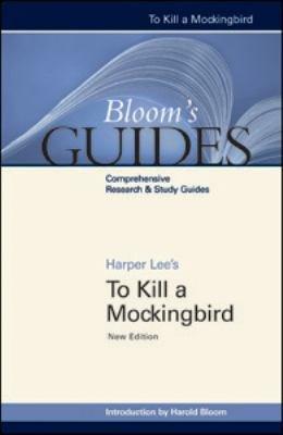 Harper Lee s To Kill a Mockingbird