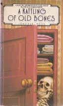 Download A Rattling of Old Bones Book