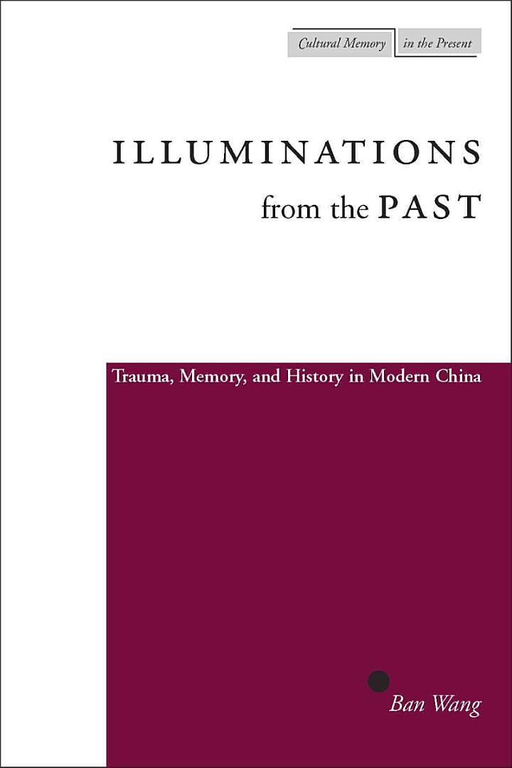 Illuminations from the Past