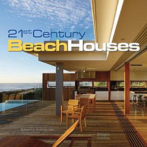 21st Century Beach Houses PDF