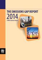 The Emissions Gap Report 2014 PDF