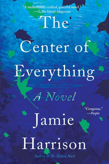 The Center of Everything PDF