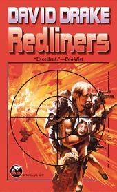 Redliners