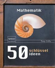 50 Schl  sselideen Mathematik PDF