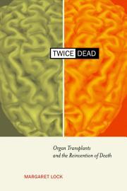 Twice Dead PDF