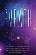 Empath PDF
