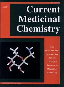 Current Medicinal Chemistry PDF