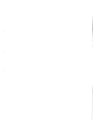 The Civil Liberties Review PDF
