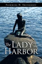 The Lady in the Harbor