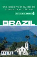 Brazil   Culture Smart  PDF