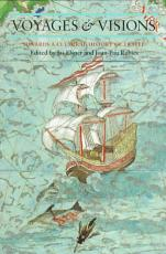 Voyages and Visions PDF