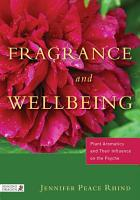 Fragrance and Wellbeing PDF