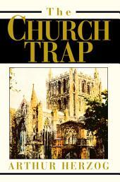 The Church Trap