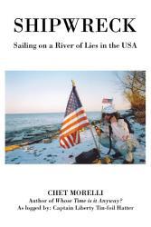 Shipwreck Book PDF