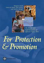 For Protection and Promotion PDF