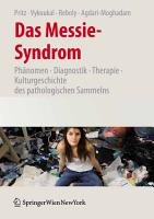 Das Messie Syndrom PDF