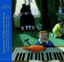 Geheimes Kinder Spiel Buch PDF