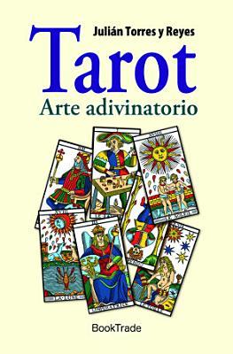 Tarot PDF