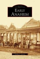 Early Anaheim PDF
