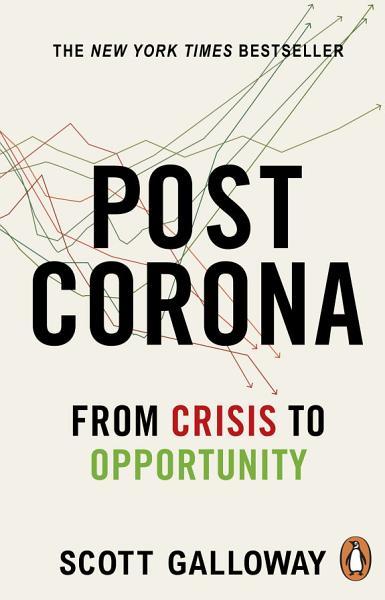 Download Post Corona Book