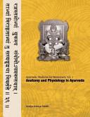 Ayurvedic Medicine for Westerners