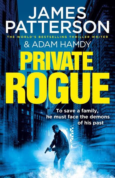 Download Private Rogue Book