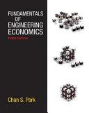 Fundamentals of Engineering Economics PDF