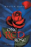 One Red Rose PDF
