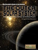 The Outer Solar System PDF