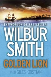 Golden Lion Book PDF