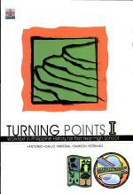 Turning Points I' 2007 Ed.