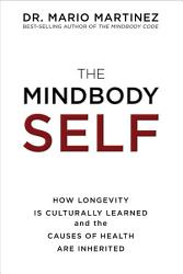 The MindBody Self PDF