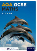 Aqa Gcse Maths: Gcse: Aqa Gcse Maths
