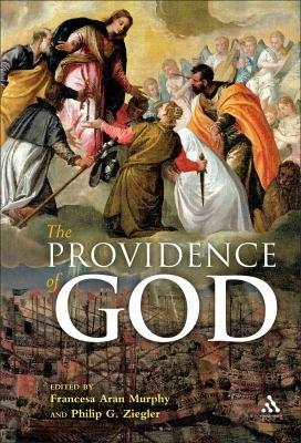 The Providence of God PDF