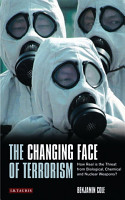 The Changing Face of Terrorism PDF