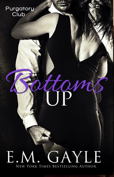 Download Bottoms Up Book