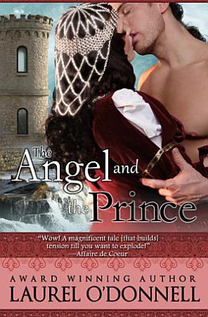 The Angel and the Prince PDF