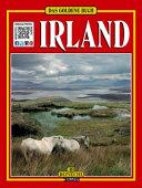 Das goldene Buch Irland PDF