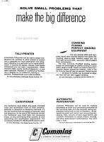 Journal of Data Management PDF