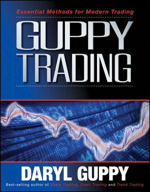 Guppy Trading PDF