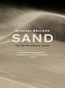 Sand PDF