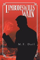 Limbodeswill S Wain Book PDF